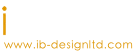 IB-Designltd